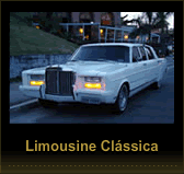 gallery/img-141336-limousine04-9336