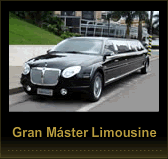 gallery/img-141336-limousine01-9642